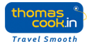 thomas-cook logo