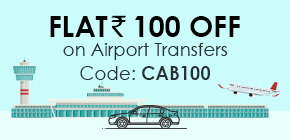 cab airport icon